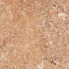 Granite HIGH GLOSS FINISH WITH AEON™ 4550 Wilsonart | Laminates | Pinterest  | High Gloss, Granite And Laminate Countertop