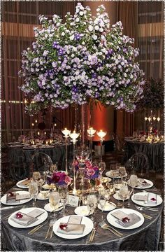 Wedding Tips, Tall Used Centerpieces: Managing Wedding Budget by Used Wedding Centerpieces for Sale