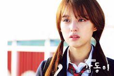 김지원 / Kim Ji Won - In Gap Dong Wattpad Book Covers, Wattpad Books, Kim Ji Won, Lee Joon, Korean Beauty, Boss Lady, Korean Actors, Kdrama, Asian Girl