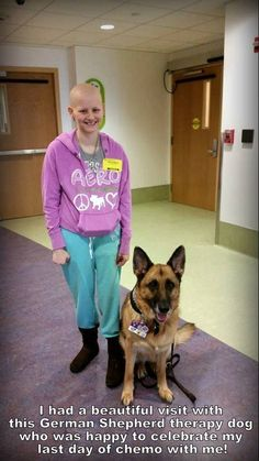 Therapy GSD