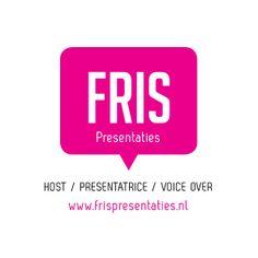 FRIS presentaties presenteert zondag 6 april tijdens Liefde aan het Hof!