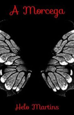 #wattpad #fantasia Raiza Penzel é uma ninfa com grandes vontades mas pouca garra. Raiza sonha em seguir os passos do irmão e entrar para o Serviço das Forças também, mas nunca encarou a vida como ela realmente é, sempre esteve em uma bolha, vendo pessoas com paixonites por seus irmãos, entregando presentes de admirad...