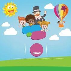 Mundo do Luca Baby Party, Alice, Banner, Birthday, Bernardo, Jan 1, Lamborghini, Gabriel, Toy Story Invitations