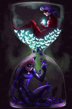 Ladybug et Chat Noir/ Marinette et Adrien – 500 photos Meraculous Ladybug, Ladybug Comics, Ladybugs, Anime Miraculous Ladybug, Les Miraculous, Plagg Miraculous, Film Manga, Ladybug Und Cat Noir, Miraculous Ladybug Wallpaper