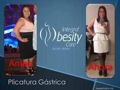 Integral Obesity Care No cambiaremos tu dieta... Cambiaremos tu vida!!! www.inobc.mx