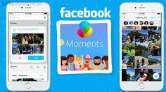 Facebook تطلق احدث تطبيقتها .. تعرف علية