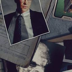 Piece #97 has arrived! Just a few more days remain for the #ReopenTheXFiles puzzle contest! The deadline is January 24th, 2016, the day The X-Files returns! Be the first to put it together correctly and you could be he winner of something cool! #xfn #xfilesnews #thexfiles