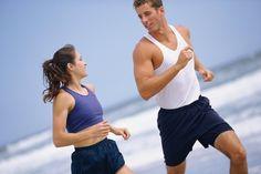 exercícios para perder barriga - http://emagrecacomdisposicao.com/exercicios-para-emagrecer/exercicios-para-perder-barriga/