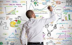 Top 5 Reasons Startups Fail Ios App Design, Mobile App Design, Logo Design, Brand Design, Design Design, Graphic Design, Business Entrepreneur, Business Marketing, Internet Marketing