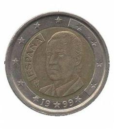 0ad7231a1a Forse nel tuo portafogli ci sono delle monete che valgono molto più di  quanto può essere