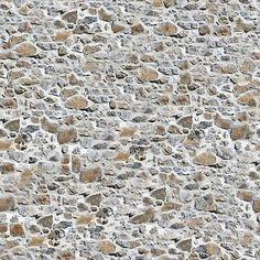 Textures Texture seamless | Old wall stone texture seamless 08483 | Textures - ARCHITECTURE - STONES WALLS - Stone walls | Sketchuptexture
