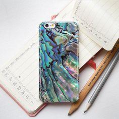 Spigen Liquid Crystal Glitter Cover Space Quartz Cooperative Galaxy S8 Plus Case