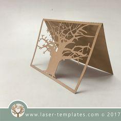 Coffee Presentation, Mirror Wall Clock, Laser Cutter Ideas, Invite, Invitations, Garden Wedding, Laser Cutting, Laser Engraving, Free Design