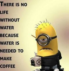 Funny Minions from Oakland (01:37:08 PM, Tuesday 25, October 2016 PDT) – 70 pics