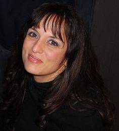 """Presso la Galleria Salvatore Serio vernissage """"Tables"""", personale di pittura di Tonia Erbino a cura di Claudia Del Giudice. #arte #Napoli"""