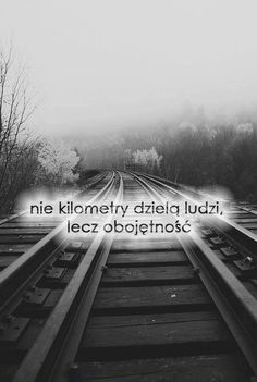 obojętność Things I Want, Poems, Inspirational Quotes, Funny, Lifestyle, Life Coach Quotes, Poetry, Inspiring Quotes, Ha Ha