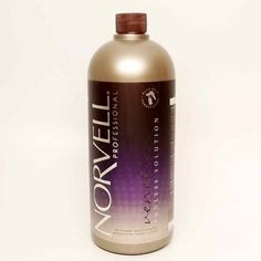 We just ordered the VENETIAN solution! This is the same solution that the Dancing With The Stars cast was sprayed with last week! It's Paraben Free * Gluten Free * 100% Vegan * Nut Allergen Free Norvell Amber Sun VENETIAN spray tanning solution is an Exotically Inspired formula combining a violet and brown tone of bronzers. The color works with all skin tones to produce our deepest, darkest, longest lasting tan yet!