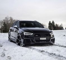 #Audi #AudiRS3 #RS3