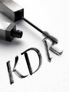 A personalised pin for KDR. Written in New Burberry Cat Lashes Mascara, the new eye-opening volume mascara that creates a cat-eye effect. Sign up now to get your own personalised Pinterest board with beauty tips, tricks and inspiration.