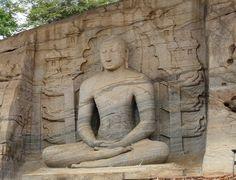 Sri Lanka. http://www.privetsochi.ru/blog/TRAVEL/18980.html