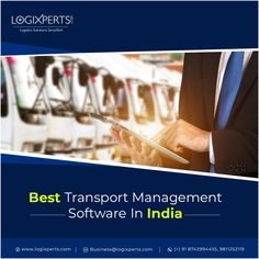 Best transport management software In India with minimum infrastructure requirements. For more details contact us at @ Analytics Dashboard, Cloud Based, Supply Chain, Decision Making, The Help, Communication, Transportation, Management, Clouds