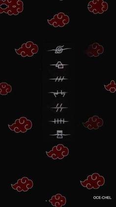 Naruto Wallpaper Iphone, Naruto And Sasuke Wallpaper, Wallpaper Naruto Shippuden, Anime Wallpaper Live, Whatsapp Wallpapers Hd, Best Naruto Wallpapers, Cool Anime Wallpapers, Itachi Mangekyou Sharingan, Naruto E Boruto