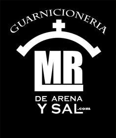 La mayor Guarnicionería online de España  www.dearenaysal.com