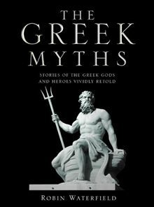 1000 Images About Greek Myths On Pinterest Underworld