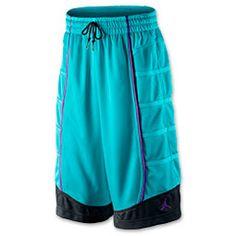 170f95bba483 Men s Air Jordan Retro 11 Basketball Shorts