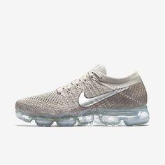 146b6ca9937a Nike Air VaporMax Flyknit Women s Running Shoe