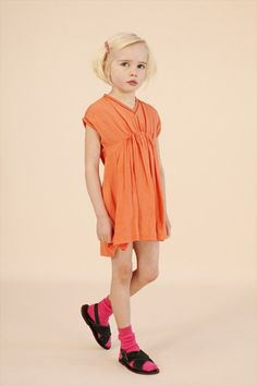 Caramel Baby and Child UK Clothing on Cool Mom Picks: Socks with Sandals