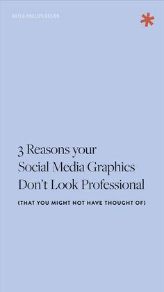 Social Media Quotes, Social Media Graphics, Social Media Tips, Moodboard Inspiration, Logo Inspiration, Business Design, Business Ideas, Business Marketing, Online Marketing