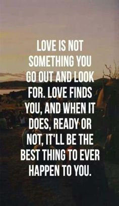 Love Quotes For Her : QUOTATION - Image : Quotes Of the day - Description Life Quotes, Inspirational Quotes, Love Quotes Sharing is Caring - Don't forget Now Quotes, Cute Quotes, Great Quotes, Inspirational Quotes, Love Yourself Quotes, Love Quotes For Him, Quotes To Live By, Finding Yourself, Quotes About Guys