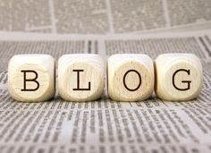 Contentmarketing: 8 goede voornemens voor 2014 - Frankwatching