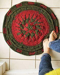 LSD Workshop added 74 new photos to the album: Creations. Mandala Rug, Crochet Mandala, Lsd Art, Art Work, Workshop, Cozy, Rugs, Handmade, Artwork