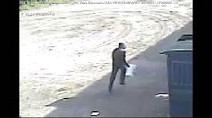 Detectives from the Metropolitan Police Department's Homicide Branch are investigating a quadruple homicide. Investigators seek the public's assistance in identifying and locating a person of interest in a quadruple Homicide which occurred on Thursday, May 14, 2015 in the 3200 block of Woodland Drive, NW. The subject was subsequently captured by a surveillance camera.