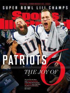 Patriots Superbowl, New England Patriots Football, Superbowl Champs, Santa Anita Park, Sports Illustrated Covers, Football Memes, Sports Memes, Football Season, Football Players