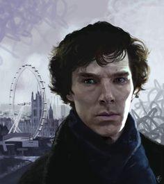 290 http://eeriestir.deviantart.com/art/Sherlock-519067813 (9 march 2015)