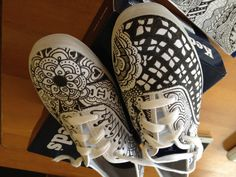 I will try this on my shoes