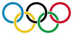 10 wacky olympic games for kids ministry