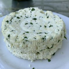 Cómo hacer QUESO FRESCO CASERO - Yo Soy Pachamamista Health Diet, I Foods, Cheese, Meals, Snacks, Ethnic Recipes, Salads, Gastronomia, Easy Food Recipes