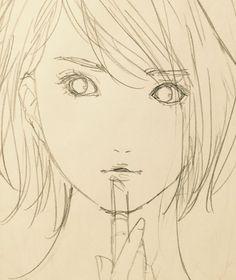 by Natsuko Echizen