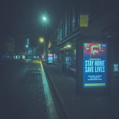 Urban Photography, Night Photography, Street Photography, Display Advertising, Print Advertising, Spooky Scary, Blue Hour, Urban City, City Living
