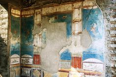 Old Pompeii, Pompeii. visit http://studentrate.com/StudentRate/School/Deals/Travel.aspx for awesome travel deals
