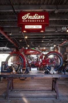 1000 images about indian motorcycles on pinterest for Honda yamaha montgomery al