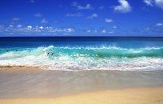 Lugares mais lindos do mundo: Havaí, Estados Unidos