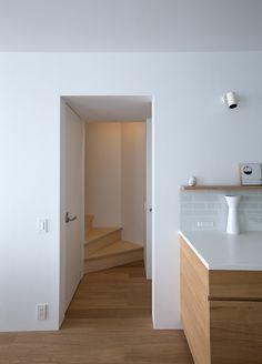 house renovation in Miyamaedaira | イマジョウデザイン一級建築士事務所