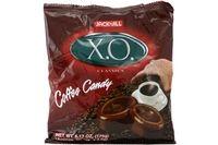 AMAZING BITS OF HEAVEN....  XO Coffee Candy