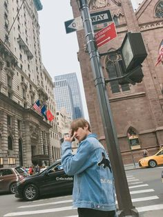 Find images and videos about kpop, bts and jungkook on We Heart It - the app to get lost in what you love. Bts Taehyung, Jimin, Bts Bangtan Boy, Taehyung Gucci, Daegu, Foto Bts, Bts Photo, Sunshine Line, Bts Kim