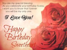 Birthday Wishes For Husband Messages And Greetings Wordings Hd Happy